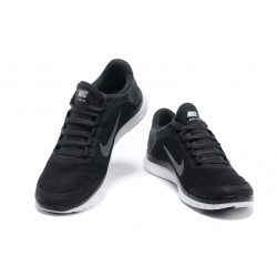 Nike free run 3.0v5